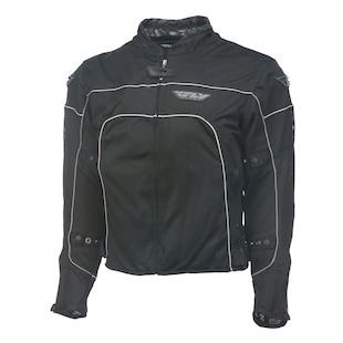 Fly Coolpro II Jacket
