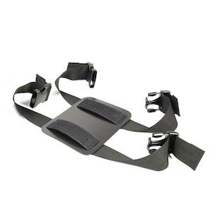 Wolfman E-Tool Bag Extra Base