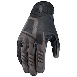 Icon Wireform Gloves