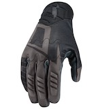 Icon Wireform Gloves