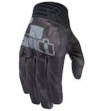 Icon Anthem Primary Gloves