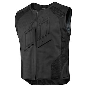 Icon Hypersport Prime Vest