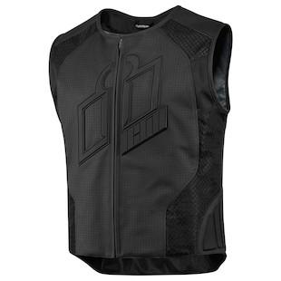 Icon Hypersport Prime Vest