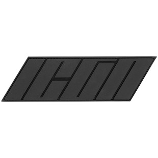 Icon Hypersport Prime Vest Patch