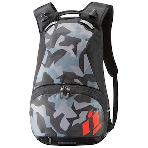 Icon Stronghold Backpack