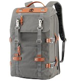 Icon 1000 Advokat Backpack