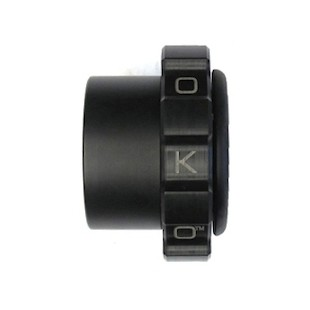 Kaoko Throttle Lock For Barkbusters BMW