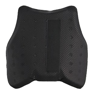 Knox Chest Protector For Shirts And Vests