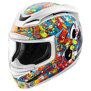 icon_airmada_doodle_helmet_white_detail.jpg