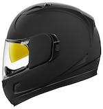 Icon Alliance GT Rubatone Helmet