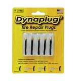 DYNAPLUG Refill Packs
