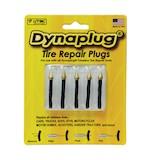 DYNAPLUG Refill Packs