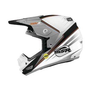 MSR MAV-3 Blockpass MIPS Helmet [Size XS Only]