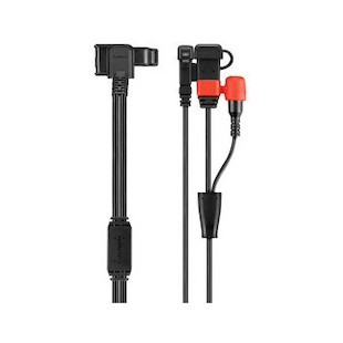 Garmin VIRB X / XE Rugged Power Cable