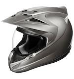 Icon Variant Helmet - Closeout