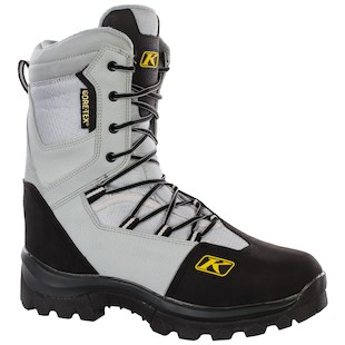 Klim Adrenaline GTX Boots - Closeout