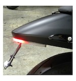 New Rage Cycles LED Fender Eliminator Harley Street 750