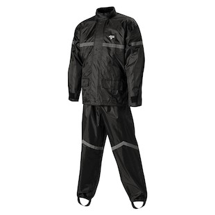 Nelson-Rigg PS-1000 Pro Storm Rain Suit (Size SM Only)