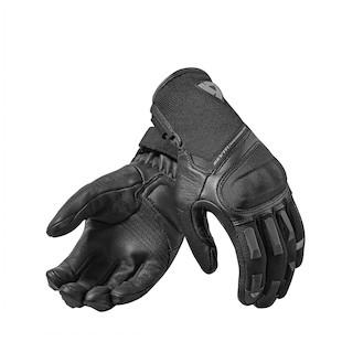 REV'IT! Striker 2 Women's Gloves