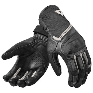 REV'IT! Striker 2 Women's Gloves