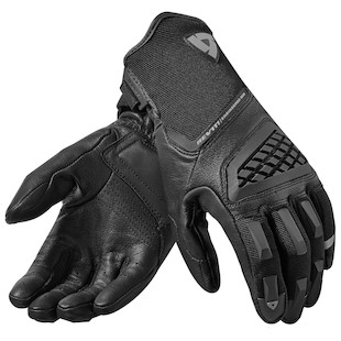 REV'IT! Neutron 2 Motorcycle Gloves