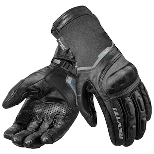 REV'IT! Summit 2 H2O Motorcycle Gloves