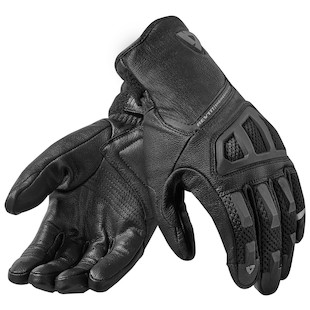 REV'IT! Ion Motorcycle Gloves