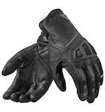 REV'IT! Ion Gloves