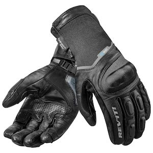 REV'IT! Summit 2 H2O Women's Gloves