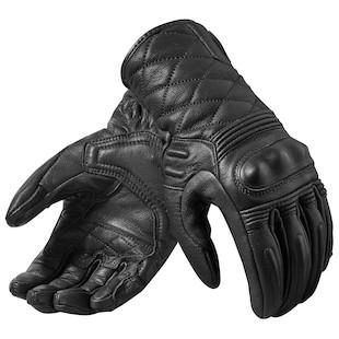 REV'IT! Monster 2 Women's Gloves