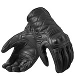 REV'IT! Monster 2 Women's Gloves