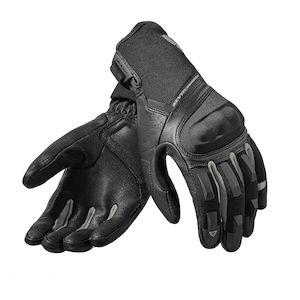 REV'IT! Striker 2 Gloves (3XL)