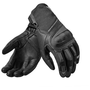 REV'IT! Striker 2 Motorcycle Gloves