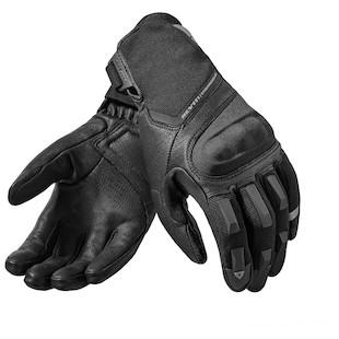 REV'IT! Striker 2 Gloves