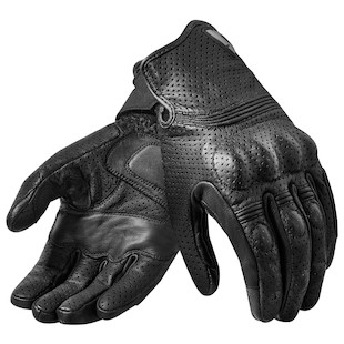 REV'IT! Fly 2 Women's Gloves