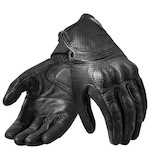 REV'IT! Fly 2 Women's Gloves