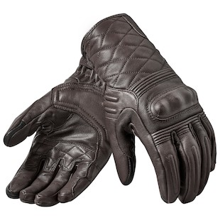 REV'IT! Monster 2 Motorcycle Gloves
