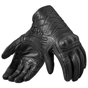 REV'IT! Monster 2 Gloves
