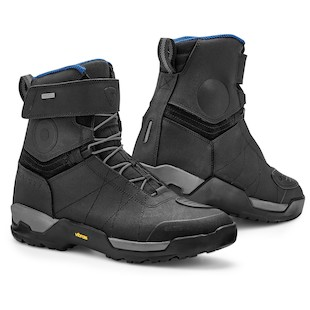 REV'IT! Scout H2O Motorcycle Boots