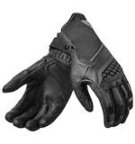 REV'IT! Neutron 2 Women's Gloves