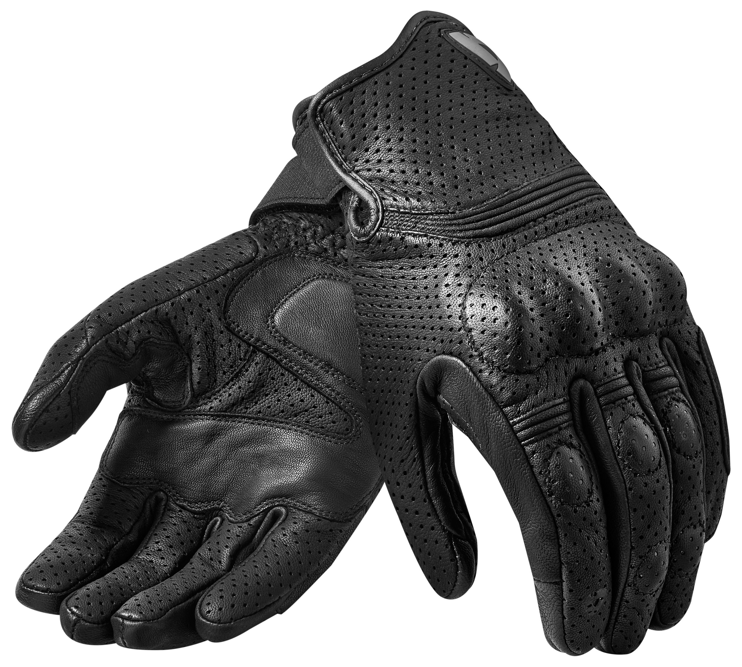 Motorcycle gloves singapore - Fly 2 Gloves Revzilla