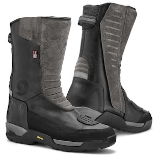 REV'IT! Gravel OutDry Motorcycle Boots