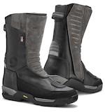 REV'IT! Gravel OutDry Boots