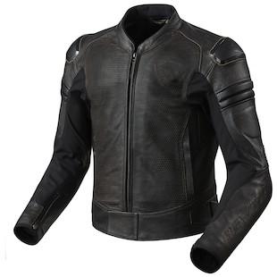 REV'IT! Akira Air Vintage Jacket