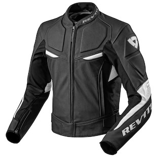 REV'IT! Masaru Jacket