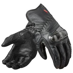 REV'IT! Chevron 2 Women's Gloves