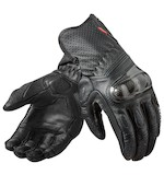 REV'IT! Chevron 2 Women's Gloves