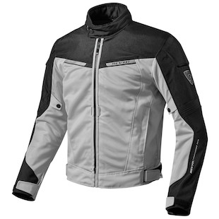 REV'IT! Airwave 2 Jacket