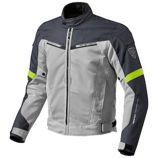 revit_airwave2_jacket_silver_neon_yellow_detail.jpg