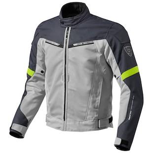 REV'IT! Airwave 2 Motorcycle Jacket